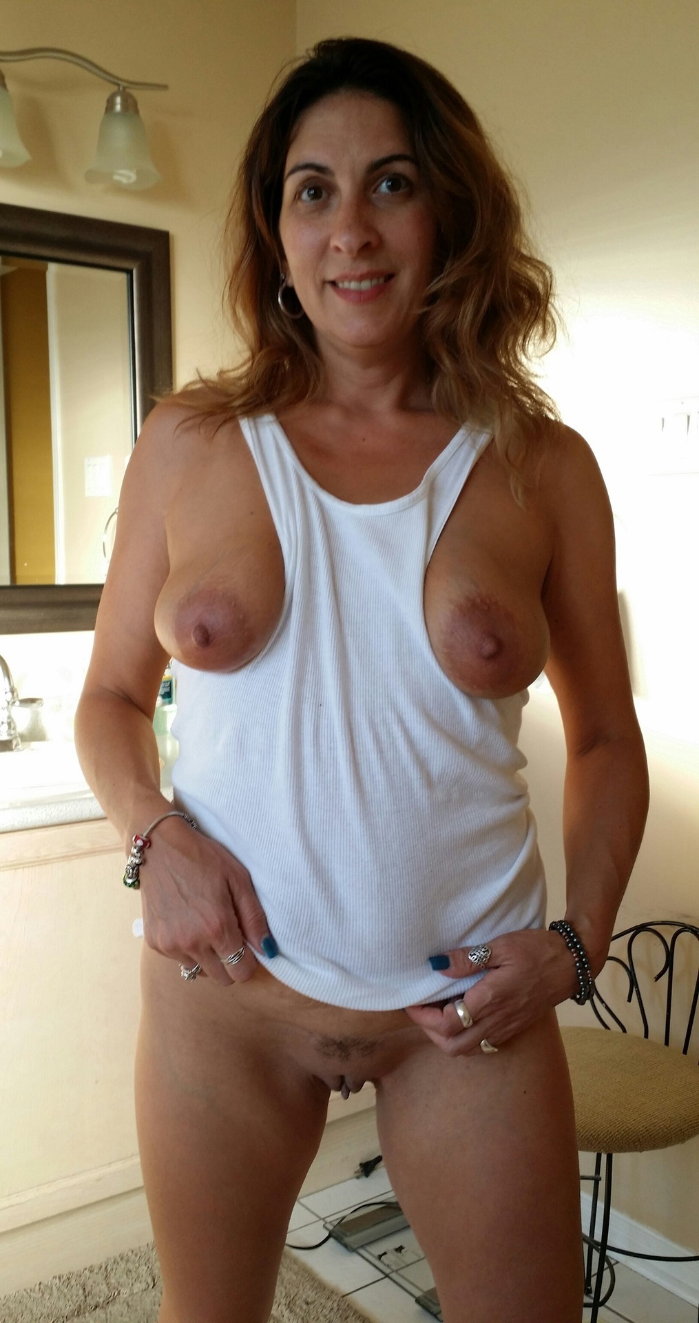 Something milfs mature pics of all clear, thank