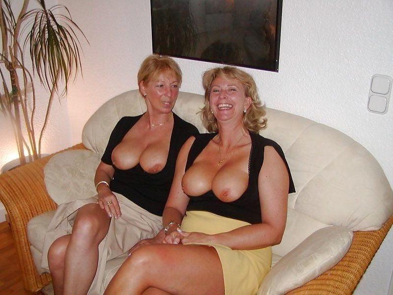 Big tit brunette pornstars
