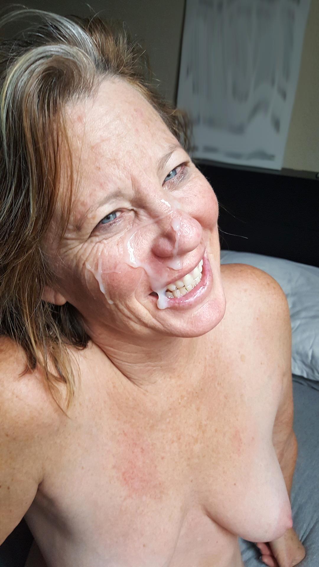BBW. Kostenlose XXX-Bilder, beste Porno-Fotos und heißer Sex