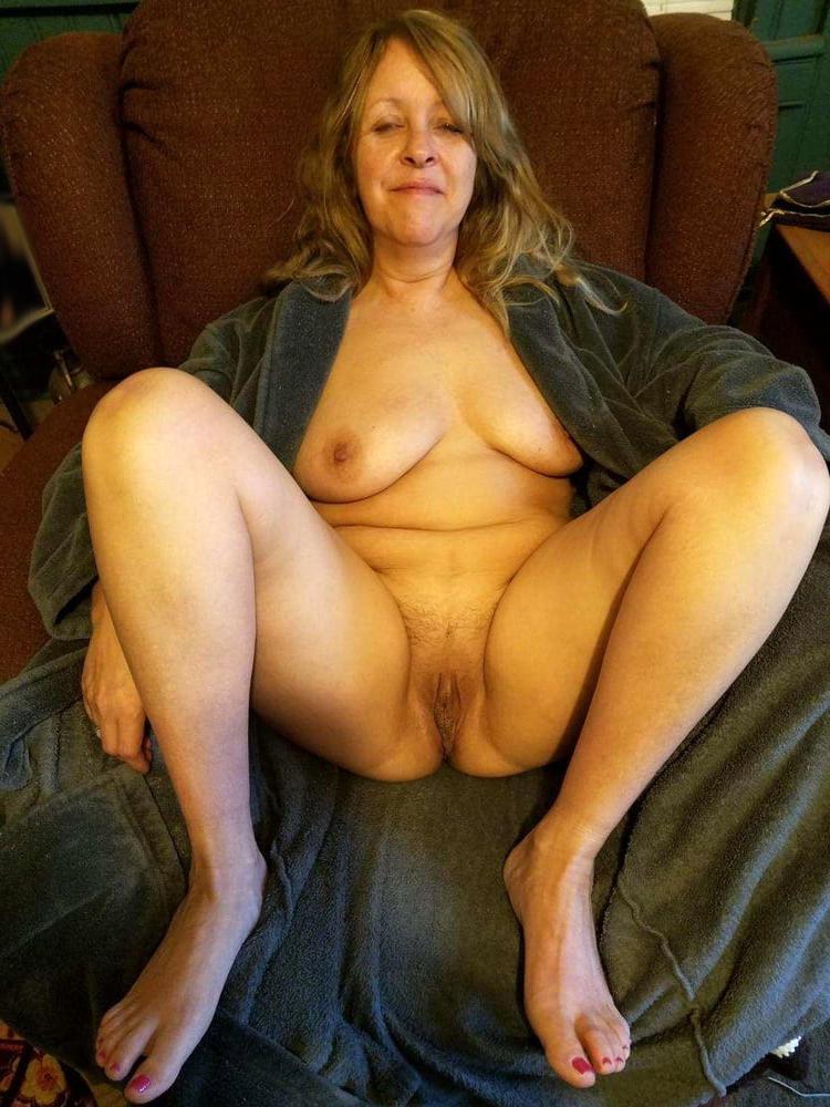 Woman Next Door Fucking