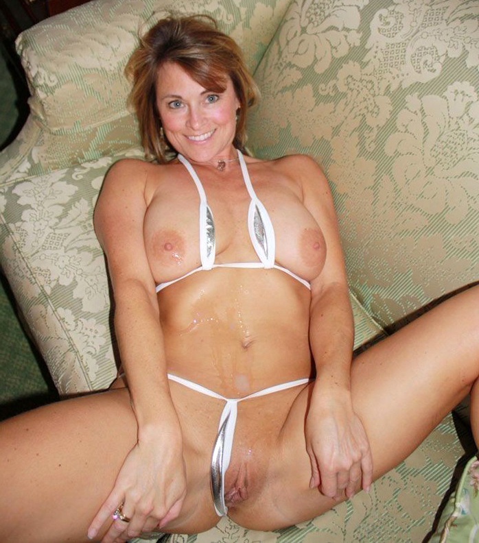 Beautiful Adult Women Masterbating