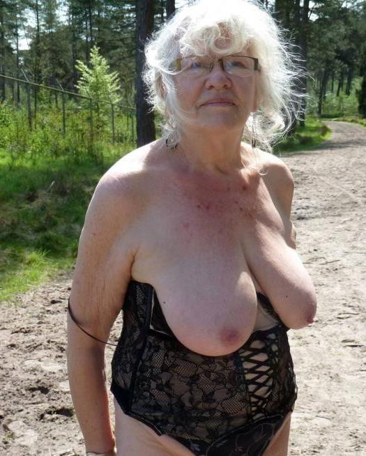 Danicka patrick bikini