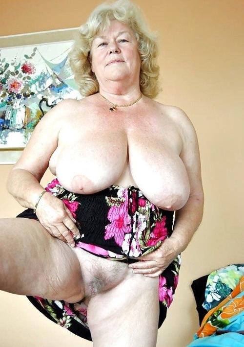 Der rosenkavalier porn