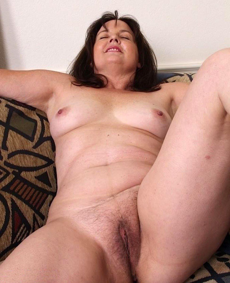 Mature mothers who like cock