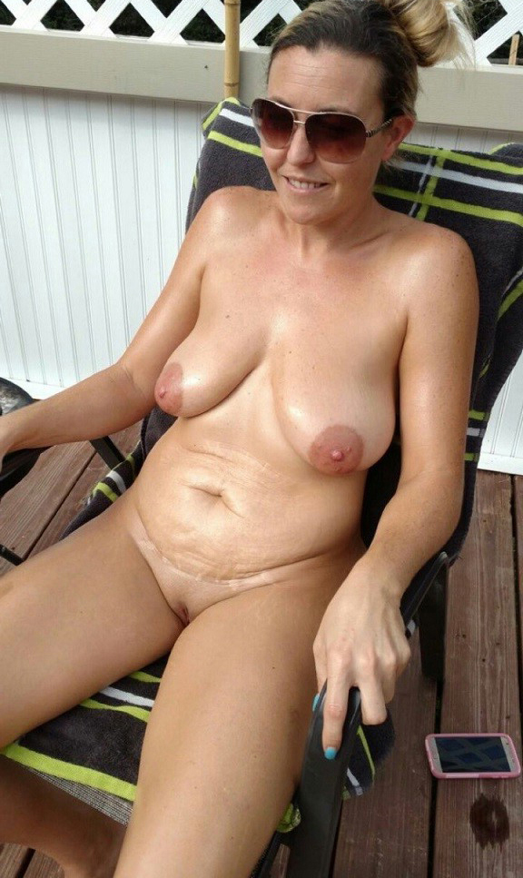 assured. absolutely assured milf tits spanked probably, were mistaken?