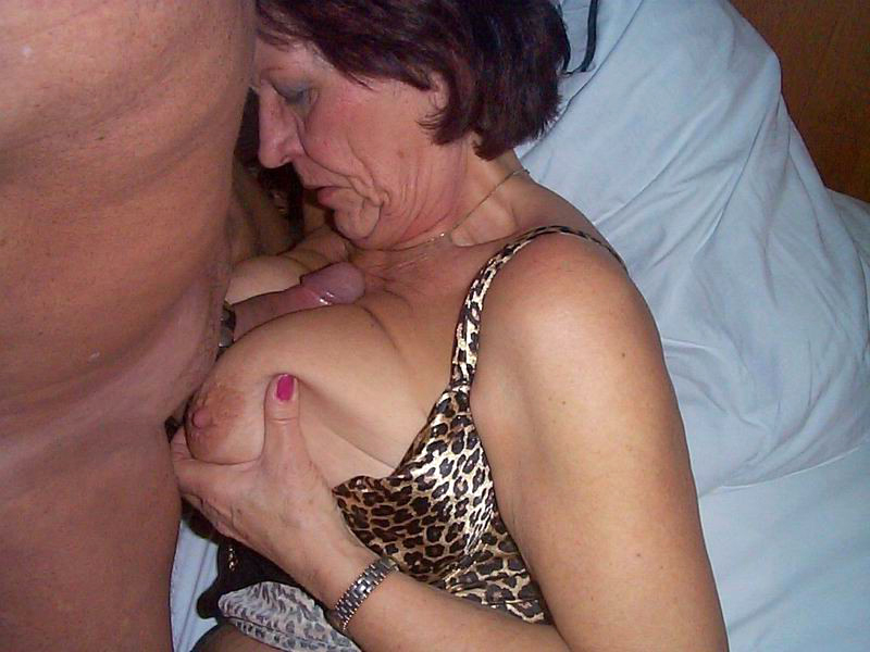 Remarkable, hot nasty naked woman was and