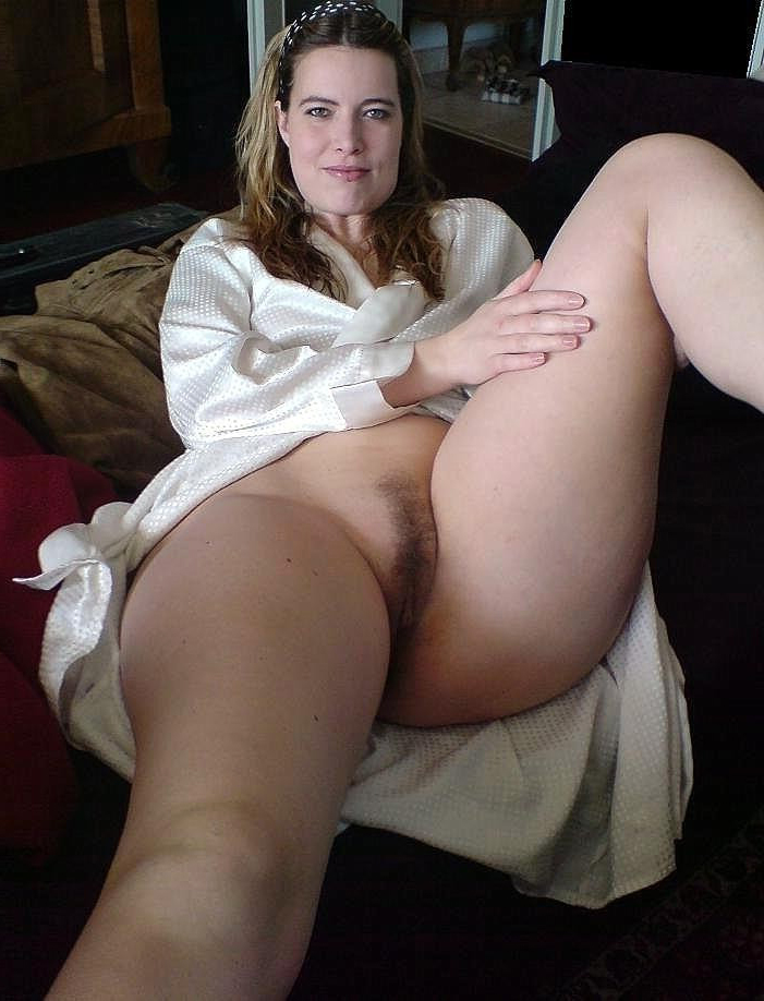 think, hot porn girls pissing are mistaken. can