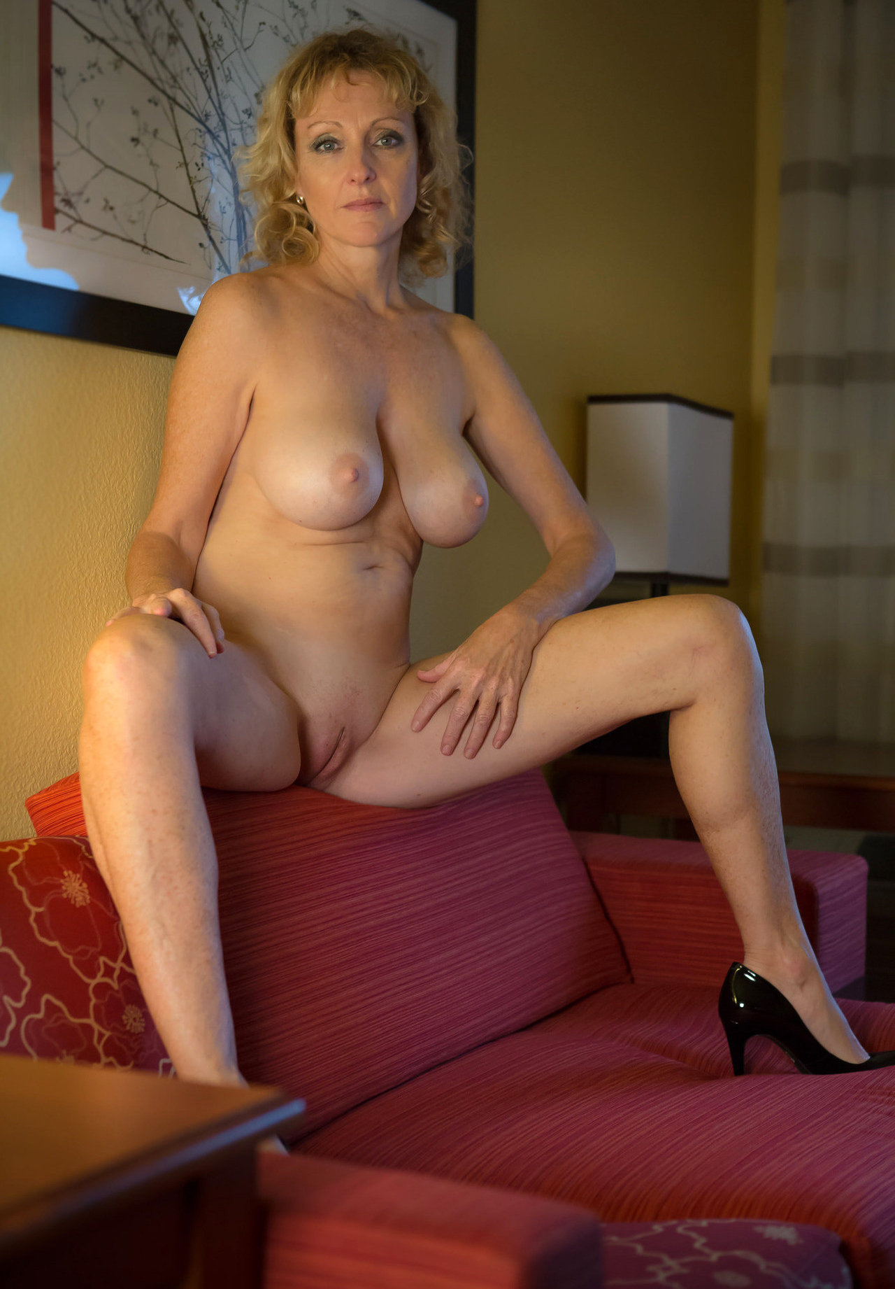 Nasty mature pictures