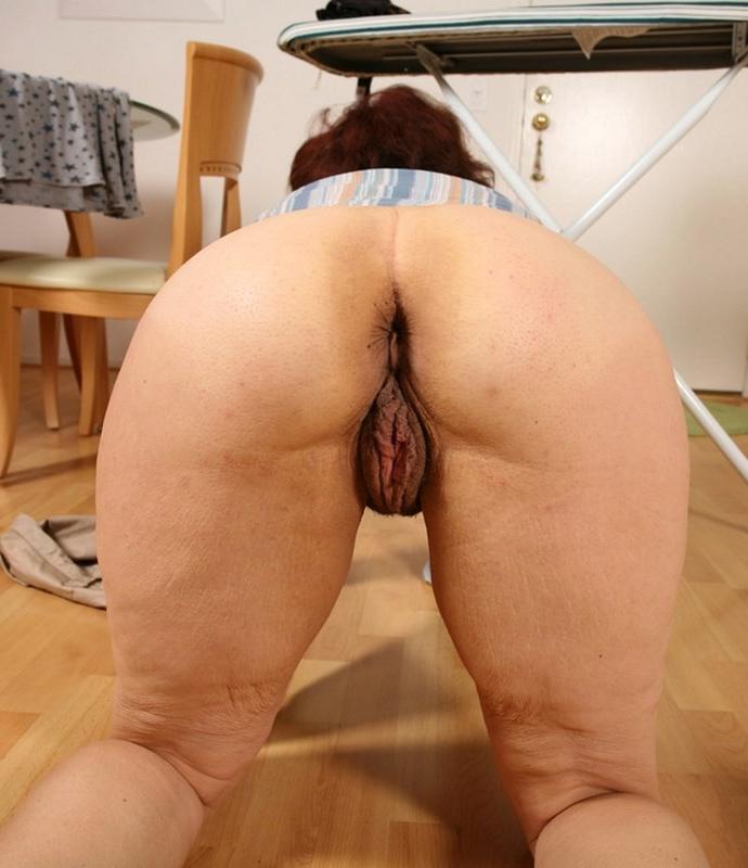 kobe tai huge cock