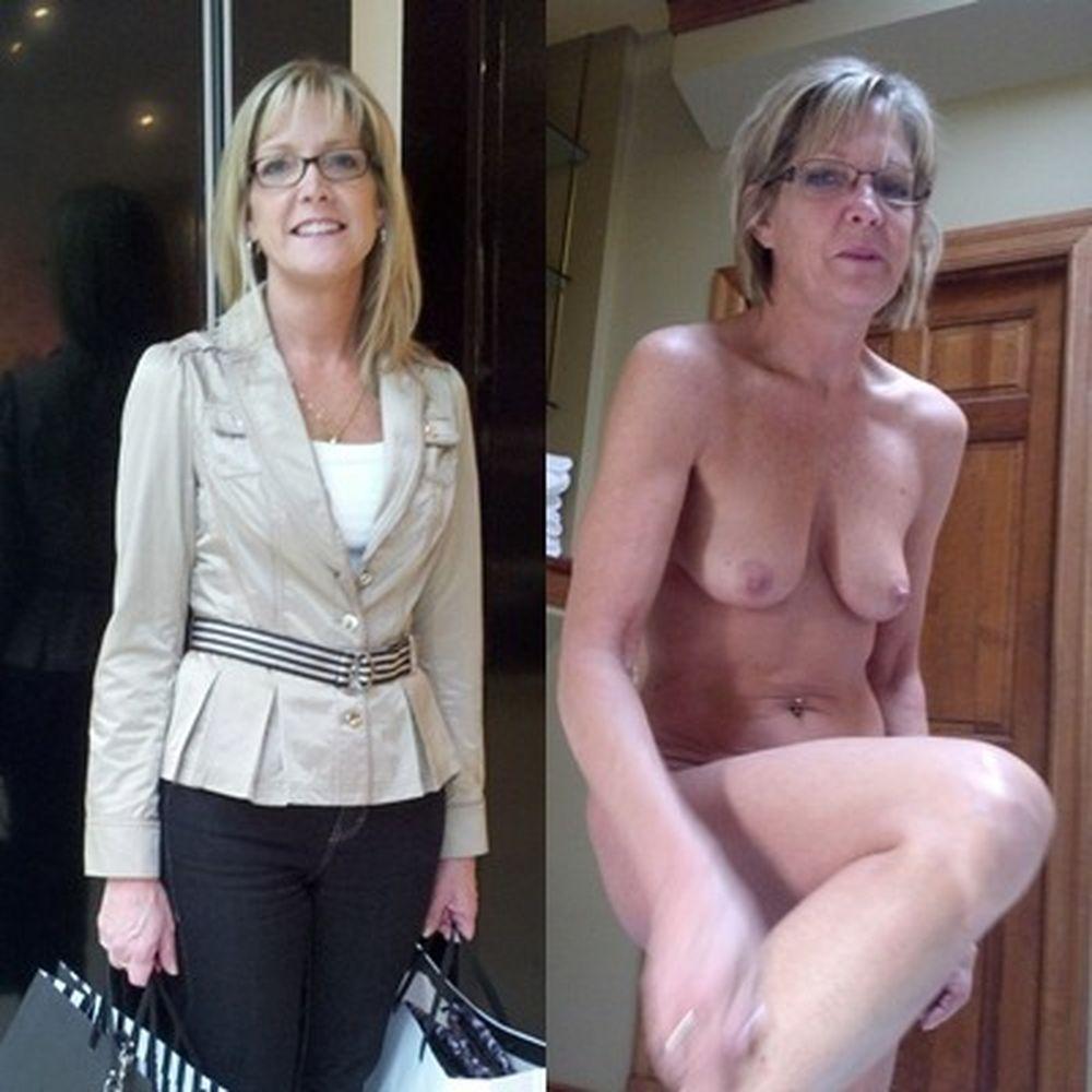 Amateur Wife Sybian Orgasm