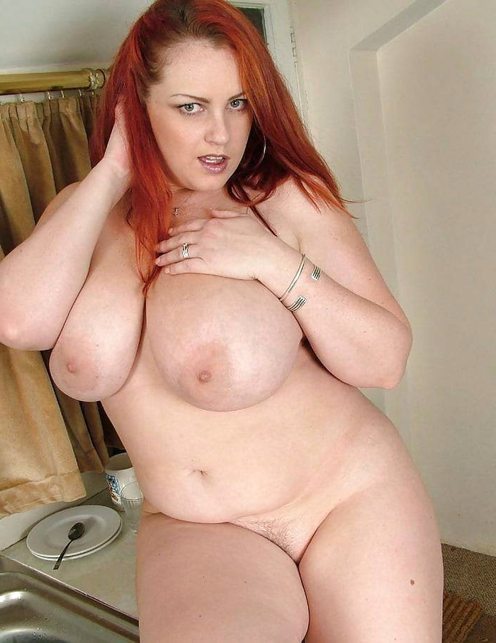 not take heart! lesbian mommys girl full scene sorry, that has interfered
