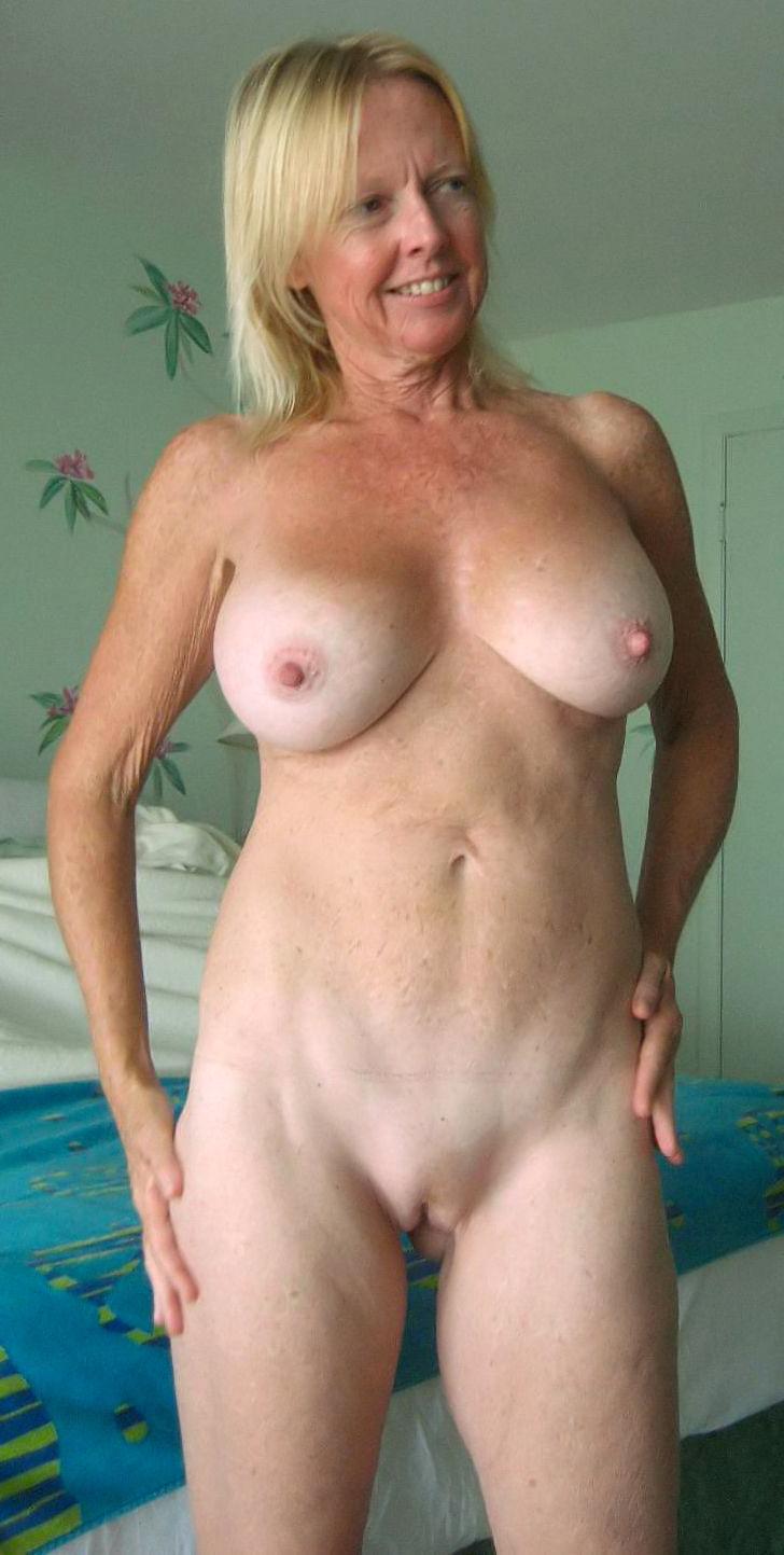 Lingam massage bremen