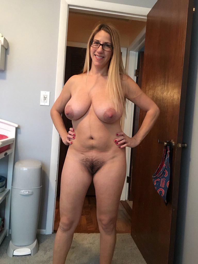 Big tits bj gif