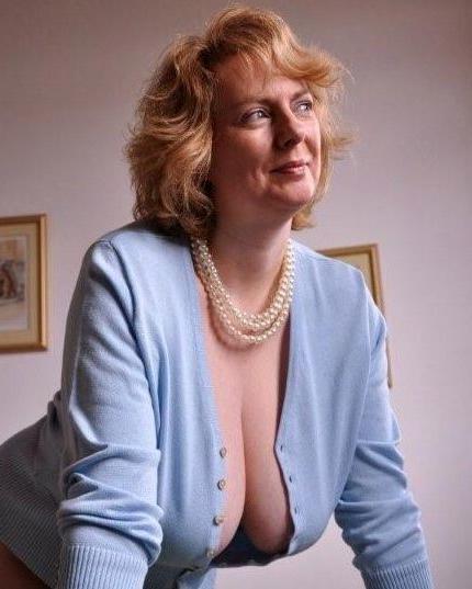 Doctor pussy examination porn