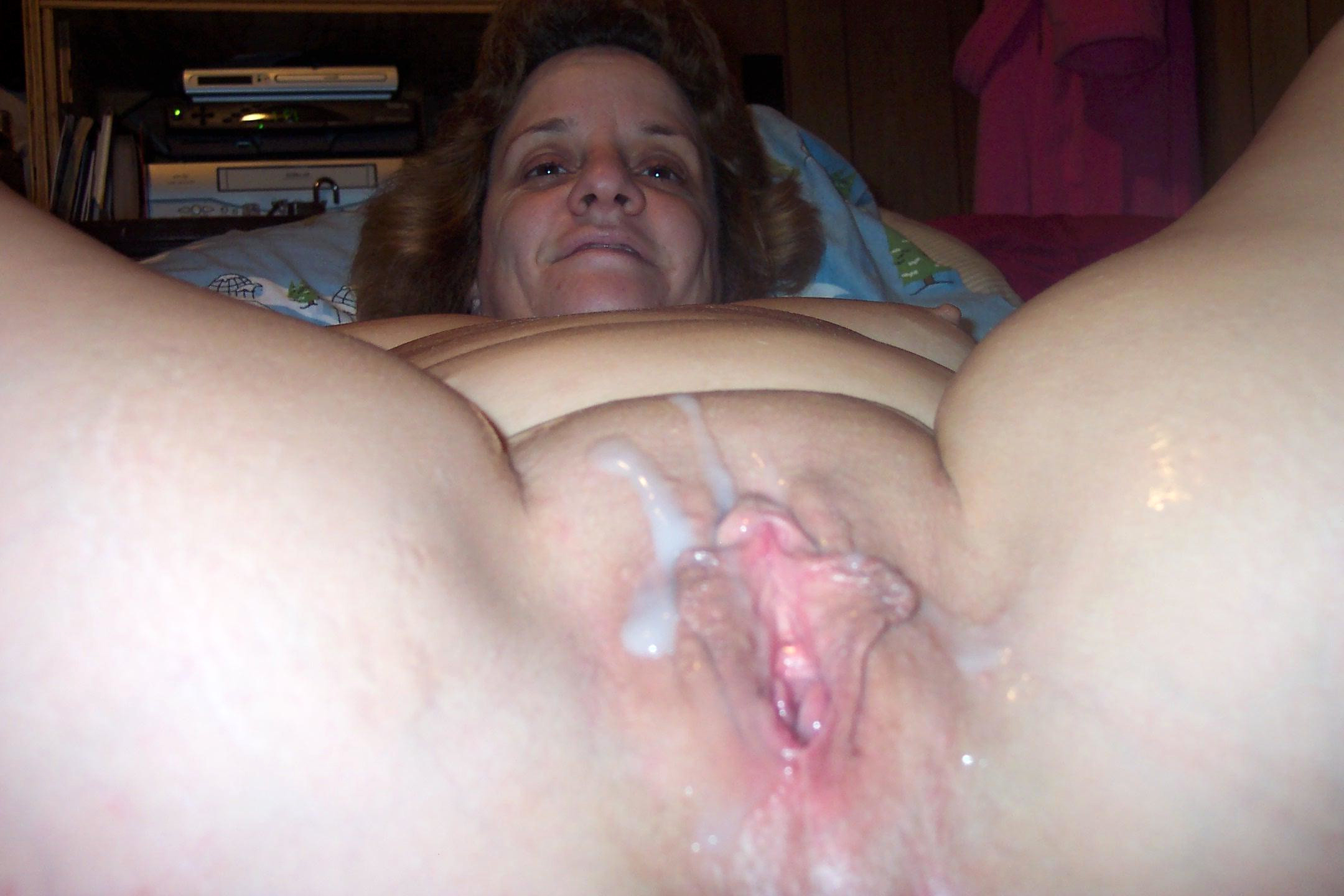 apologise, but, opinion, free home made handjob movies remarkable, valuable