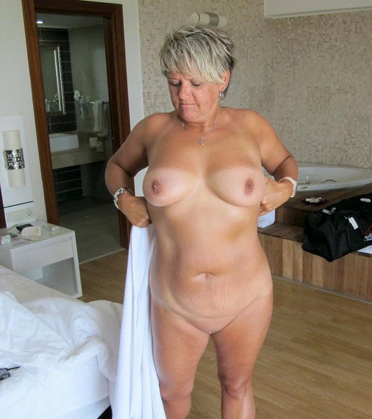 Nude Grandma Porn Pictures Maturehomemadeporn Com
