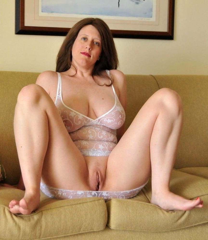 Russian Horny Wife Amateur