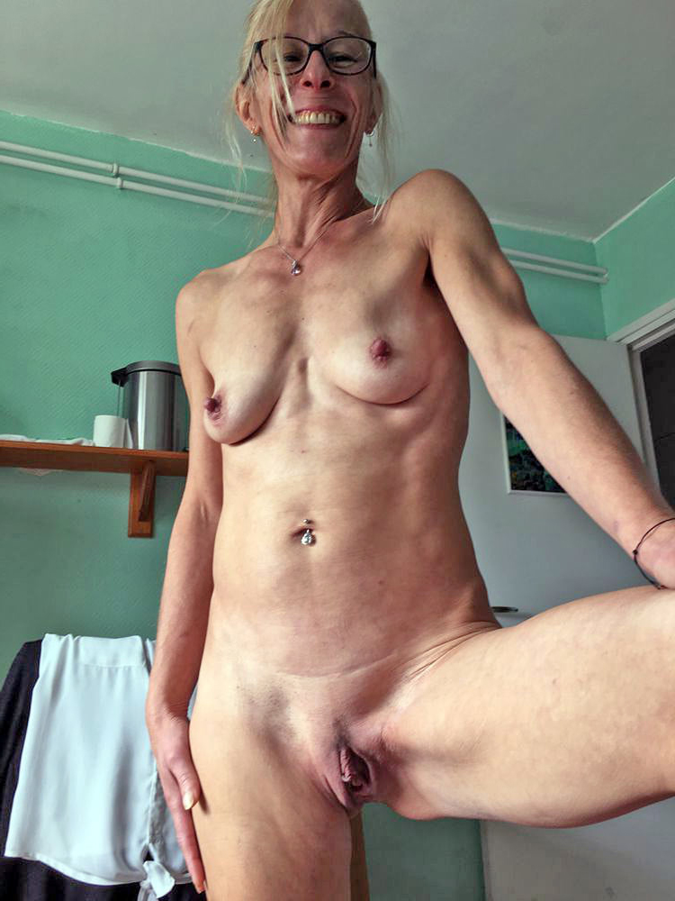something is. cum on pussy closeup movies consider, that you are