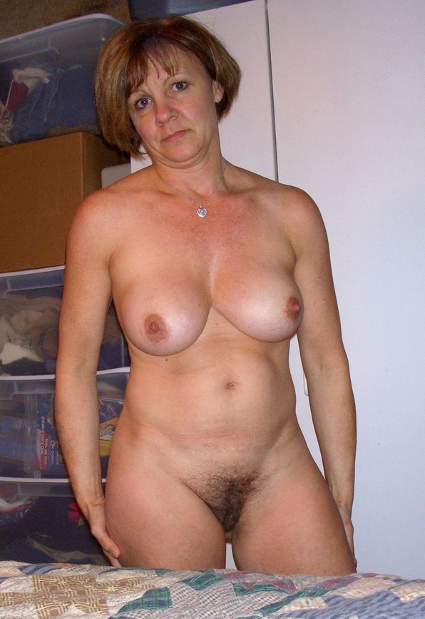 Something milfs pics of mature share your opinion