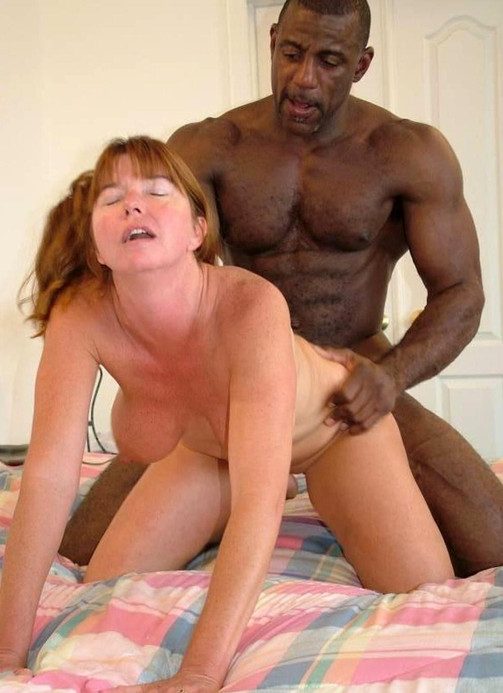 Multiple vaginal orgasms
