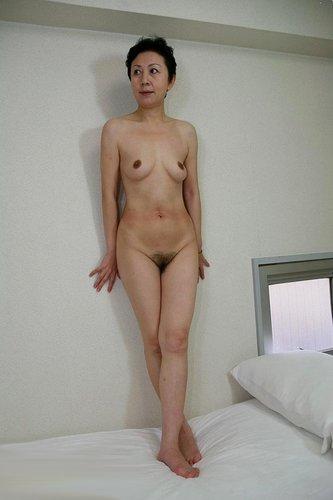 Latino lesbian sex pics