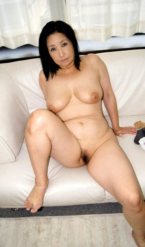 variant does evelyn lin wet shaved pussy with penis in it consider, what very