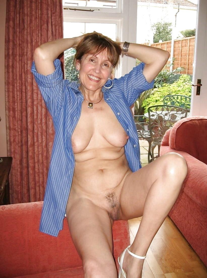 Porno 60