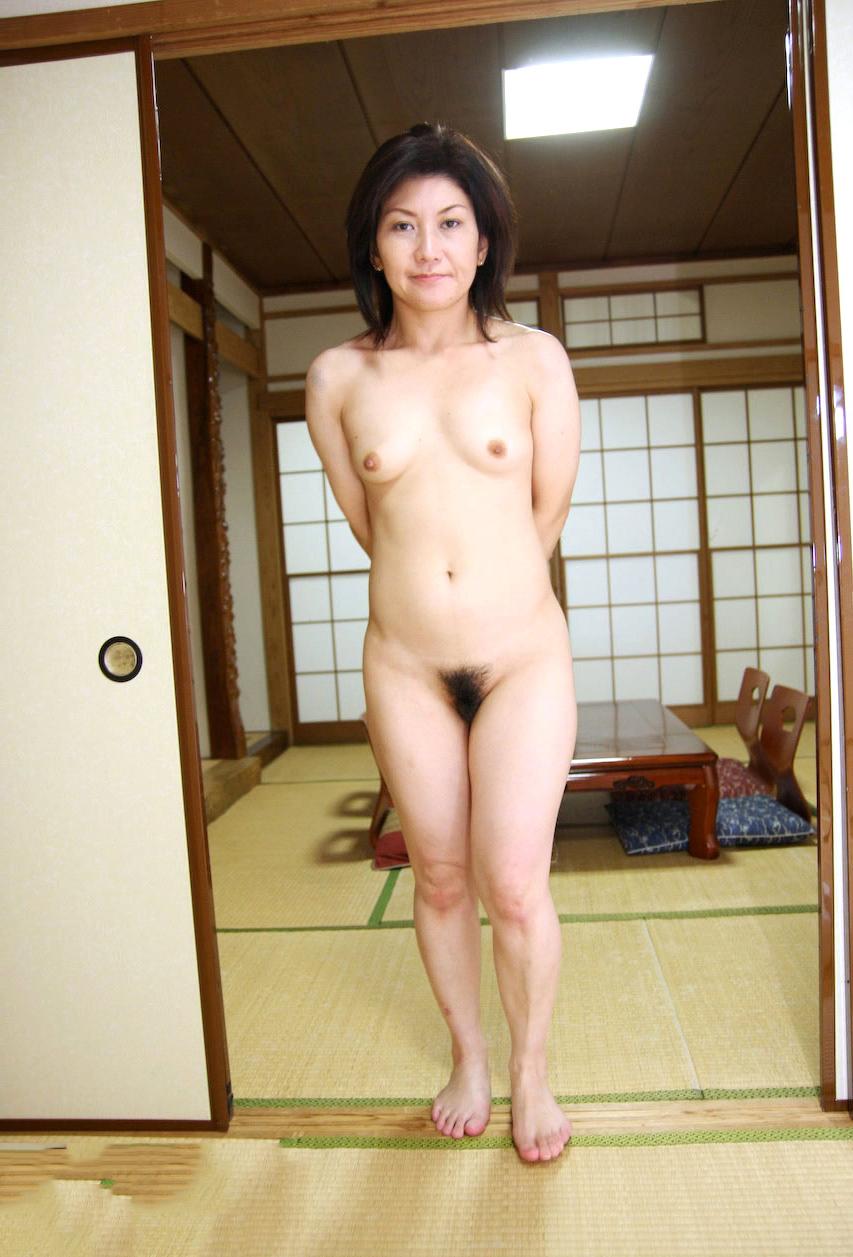 free nude xxx asian pics