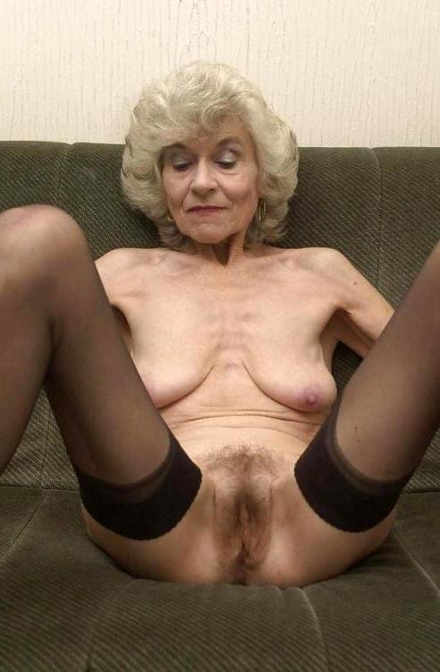 Old Women Fucking Sucking Cock