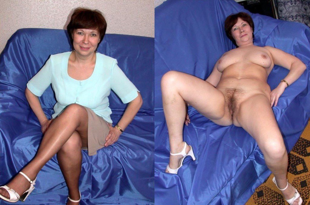 tumblr dressed undressed amateur mature