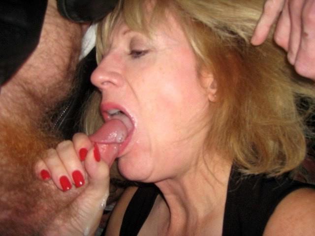 stacey donovan porn