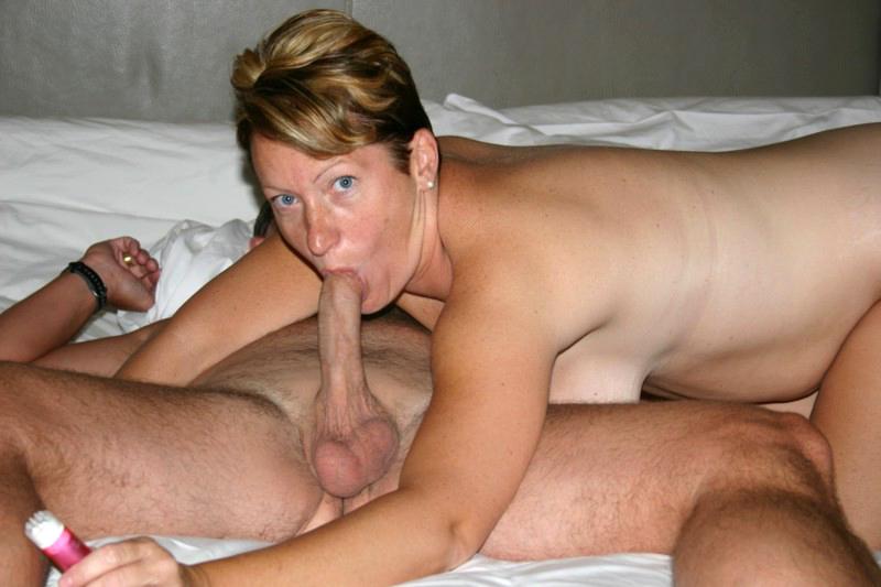 The Best Ebony Orgy Ever