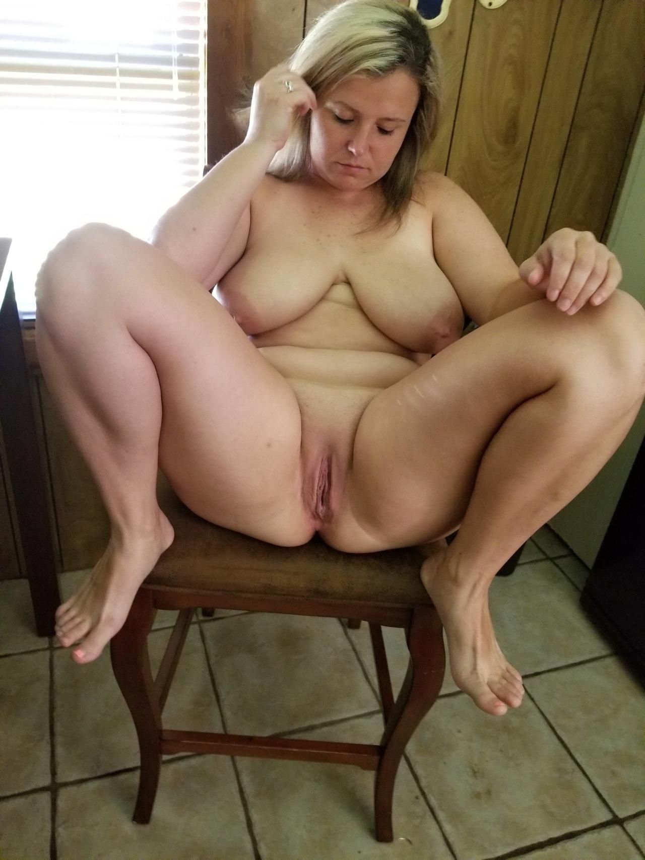 Frohlich schwanz porno