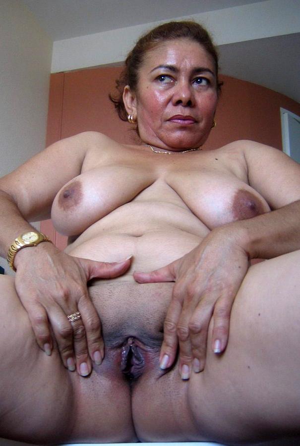 Bonnie wright nude photos