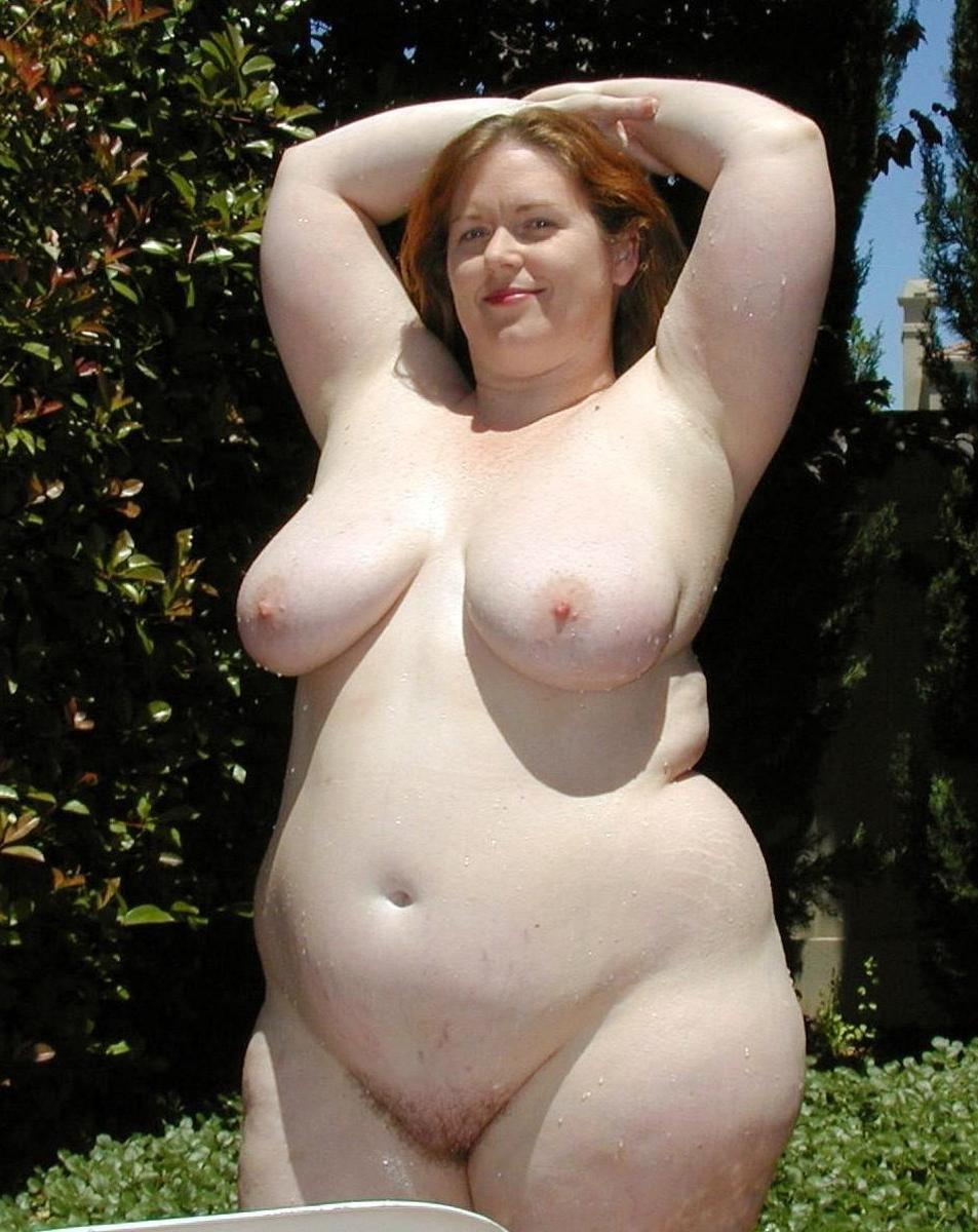 Chubby Wife Amateur Cheating
