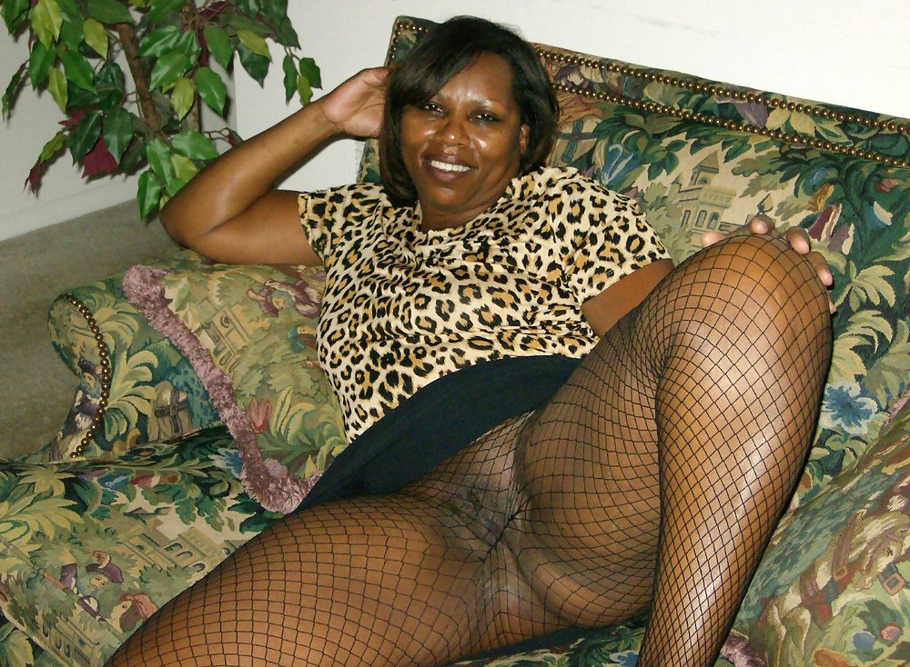 Consider, that granny porn site ebony remarkable, amusing