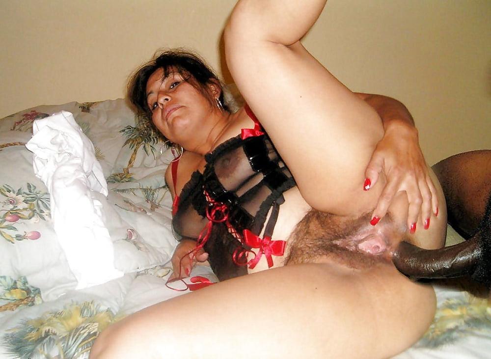 nude tattoo female sucking cock
