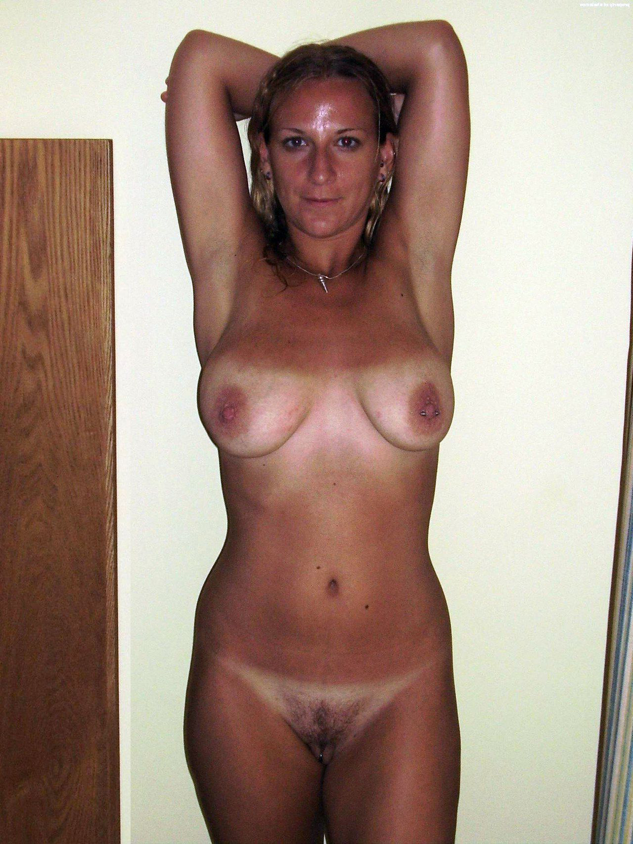 Tits nude Mobile Real