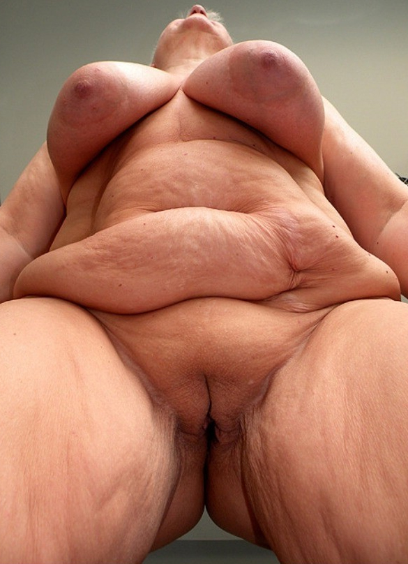 Nudes chubby Free Chubby