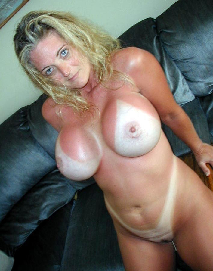 Breasts naked big XXX Big