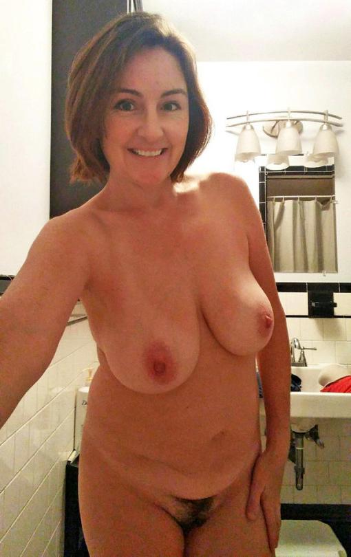 Tom welling naked nude penis