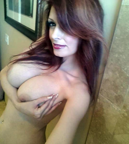 Videos porno amateurs latinas