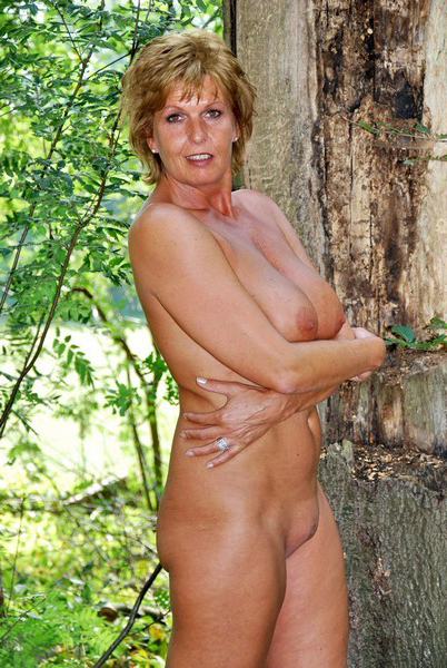 Adult sex fetish