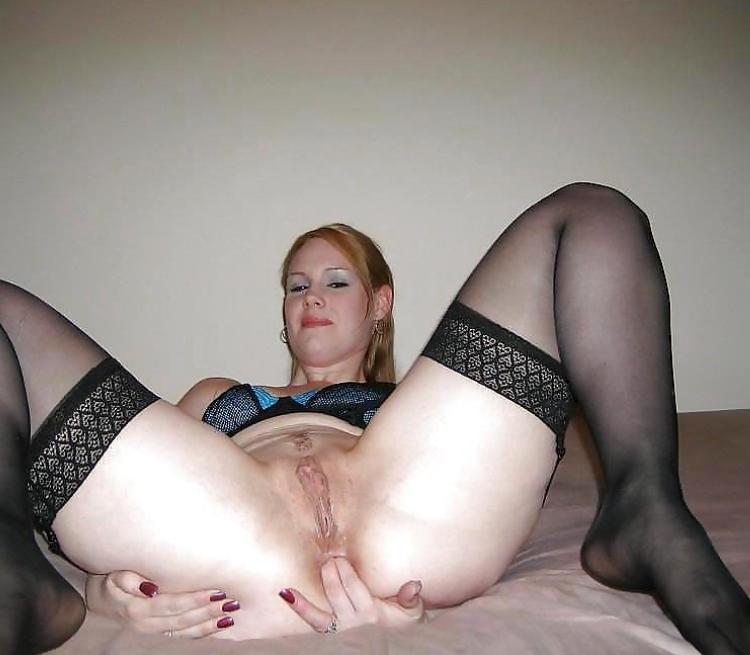 amuture anal porno