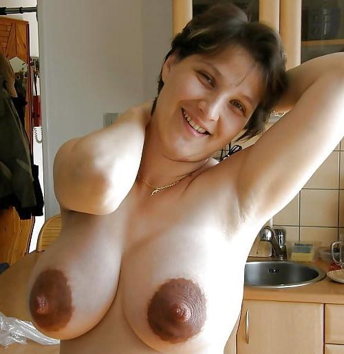Big Tit Mature Housewife Fuck
