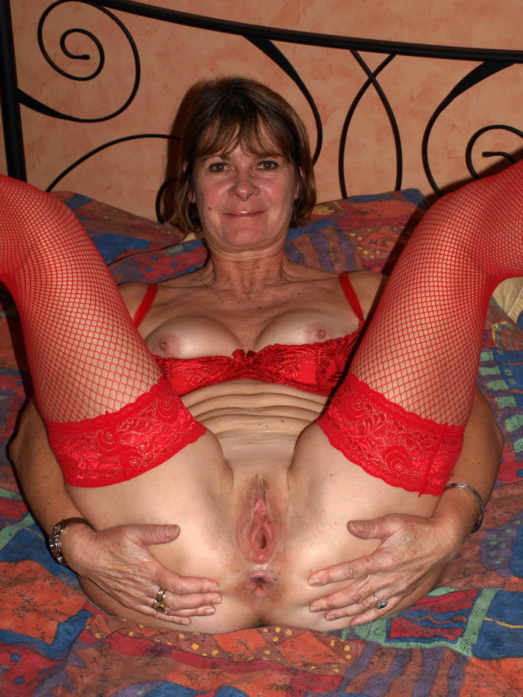 Mature Amateur Wife Bbc