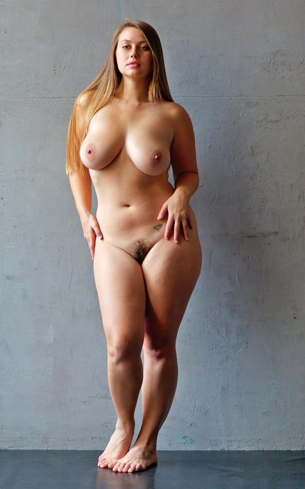 Sexy milfs Hot MILF
