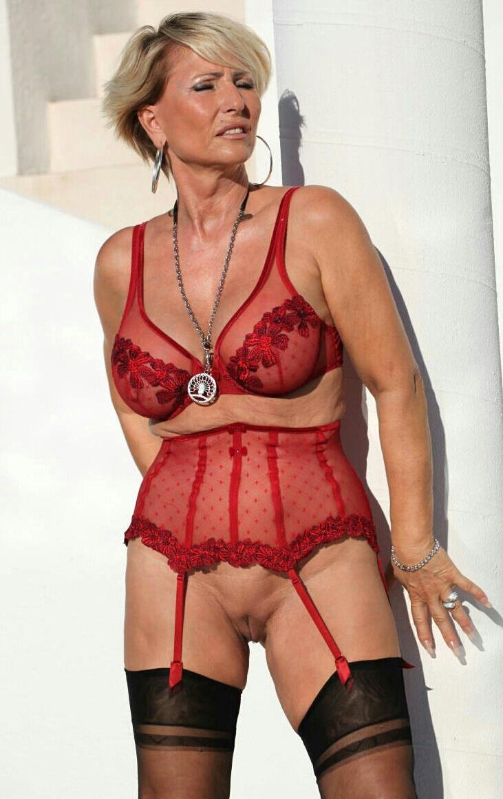 Ladyboy ass sex video