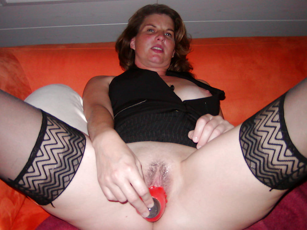 Best and hot for women porn