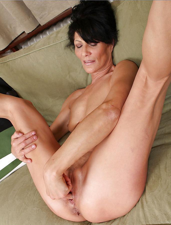Women sucking three dicks